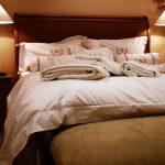 Łóżko – najważniejszy mebel w sypialni