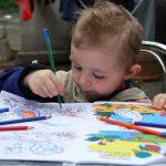 Warto inwestować w rozwój dzieci