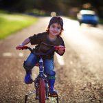 Jaki lekki rower dla dziecka?